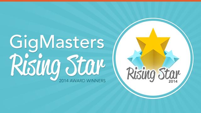 Rising-Star-2014-post