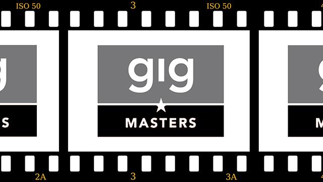 GM-film-640