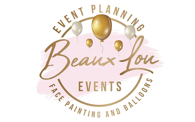 Beaux Lou Events