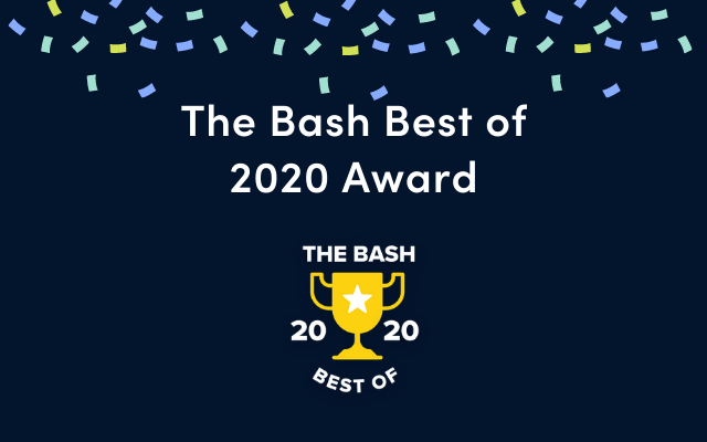 Copy of Best of Award Announcement - Social (2)