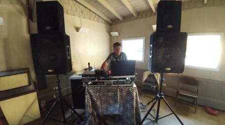 DJ SamIJam - 2