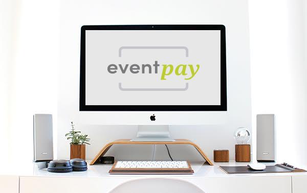 EventPay