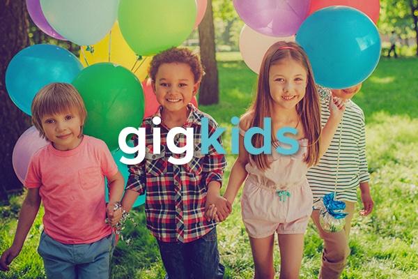 GIGKIDS-BUMP-BLAST-VS2.jpg