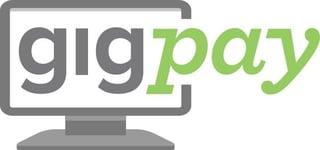 GIGPAY-VENDOR-ICON_2_.jpg
