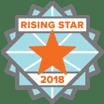 Rising Star Award