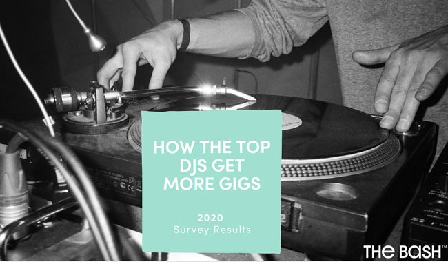 How The Top Booked DJs Get More Gigs-1