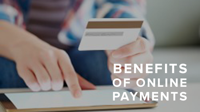 Payments-Benefits-640.png