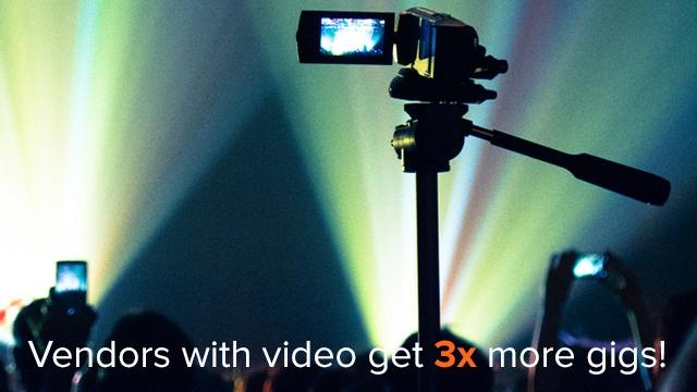 Video-3x-640-2.jpg