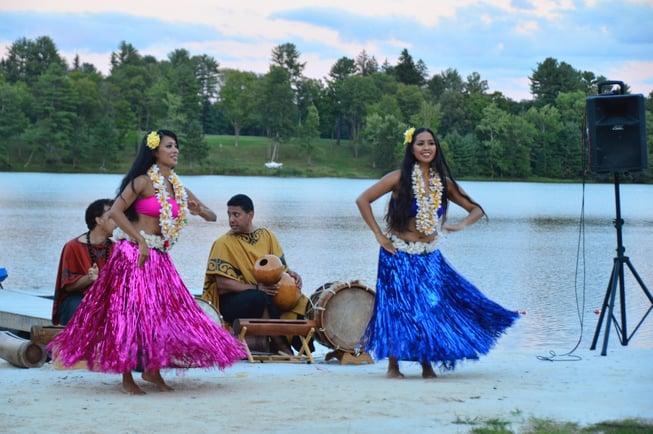 aloha hula nyx 2.jpg