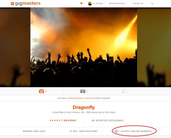 profile_gigpay_badge-1.png