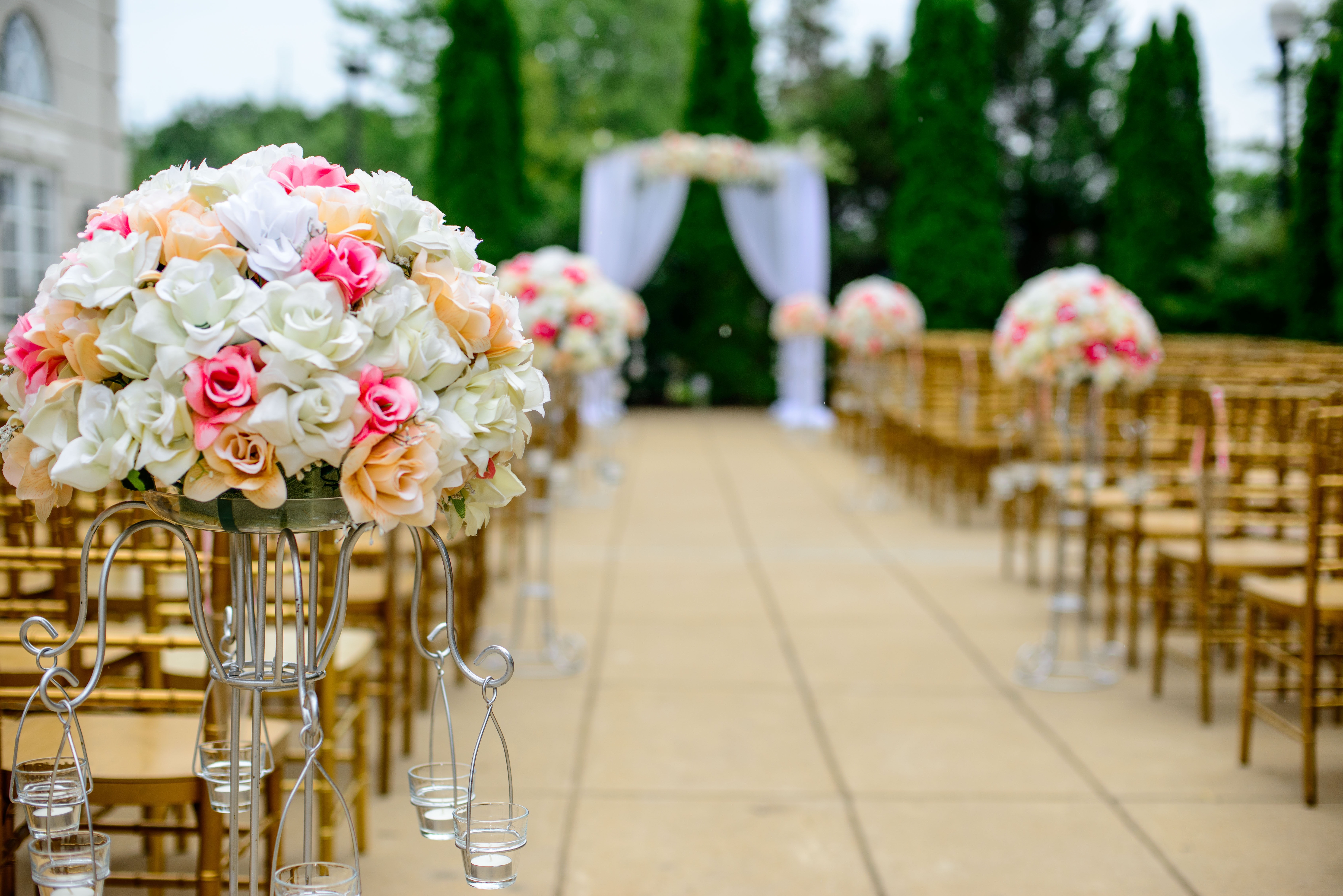 How to Get Wedding Bookings in 2021